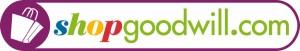Shopgoodwill-Color-1024x173
