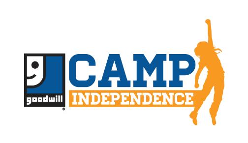 CampIndependence_Logo