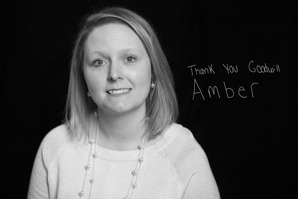 Amber_picsignature1.2