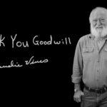 RANDI_THANK YOU