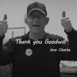 Thank You Goodwill-Charlie Final.mp4.00_02_55_01.Still001